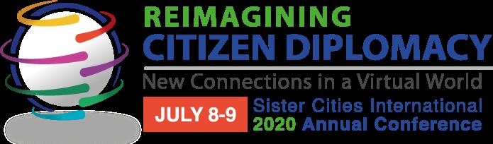 Reimagining-Citizen-Diplomacy-Logo